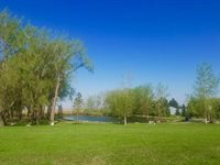 Lot 3, B1 5th Street, Wilton, ND 58579