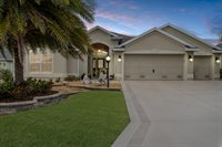 1421 Bluebeard Court, The Villages, FL 32163