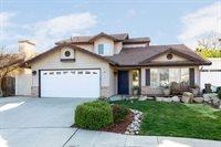 162 North Amber Avenue, Clovis, CA 93611