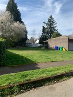 5231 SE 48th (South of), Portland, OR 97206