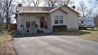 1516 E 5th Street, Joplin, MO 64801