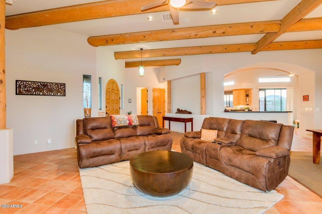 29314 North 153RD Place, Scottsdale, AZ 85262
