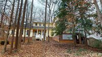 411 King George Loop, Cary, NC 27511