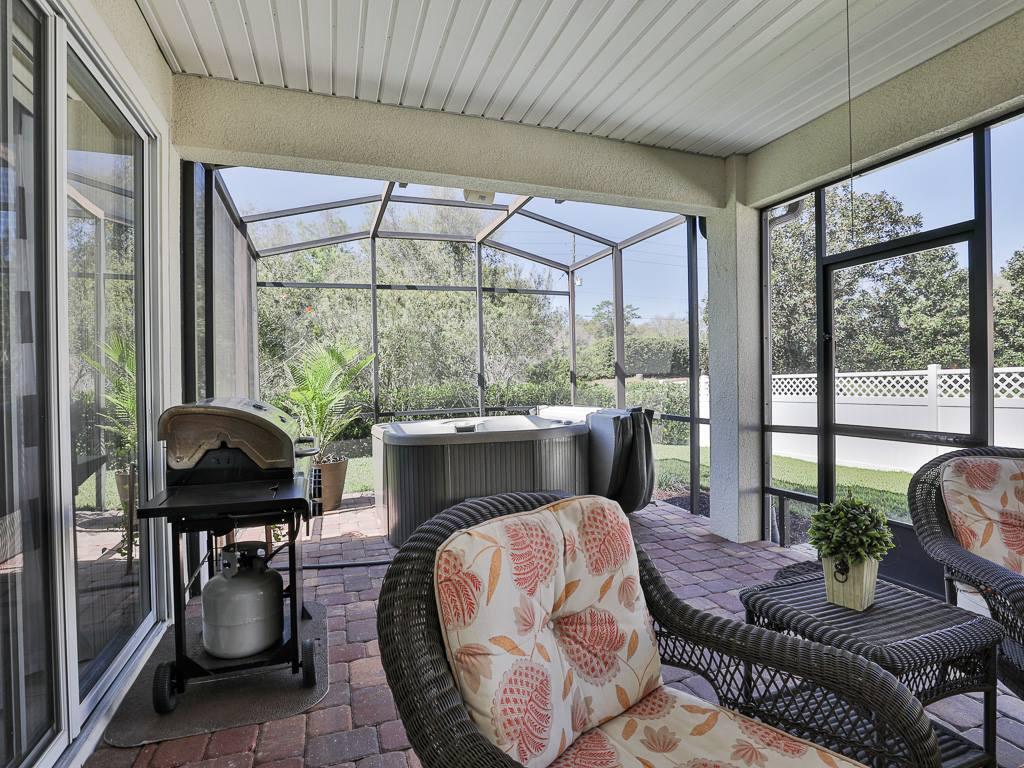 404 Brookfield Terrace, Deland, FL 32724