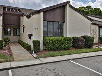 101 Grand Plaza Drive, #O60, Orange City, FL 32763