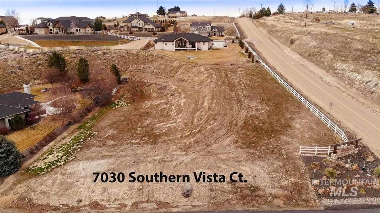 7030 Southern Vista Court, Star, ID 83669