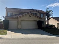 31159 Bell Mountain Road, Menifee, CA 92584