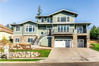 13959 SE Tarnahan Ct, Happy Valley, OR 97086