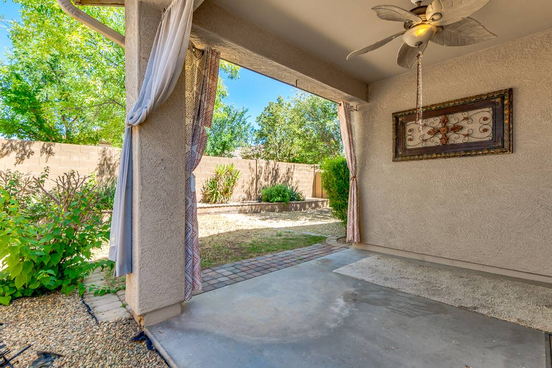2223 North Potomac Court, Florence, AZ 85132