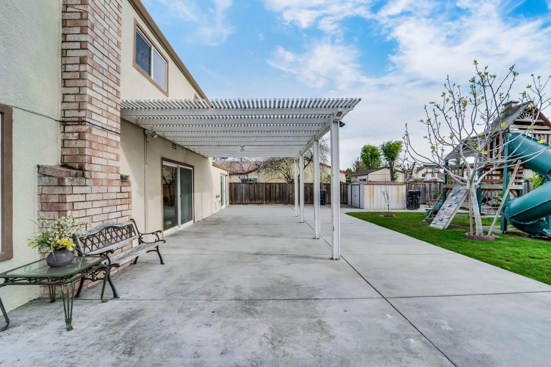 1963 Ridgemont DR, San Jose, CA 95148