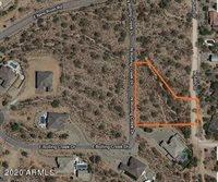 0 East Rolling Creek Drive, Lot 92, 93, 94, 105, 106, Cave Creek, AZ 85331