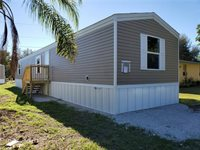 341 Stockton St, North Fort Myers, FL 33903