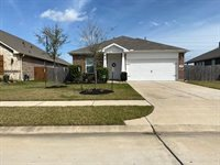 32206 Mckinley Run Drive, Hockley, TX 77447