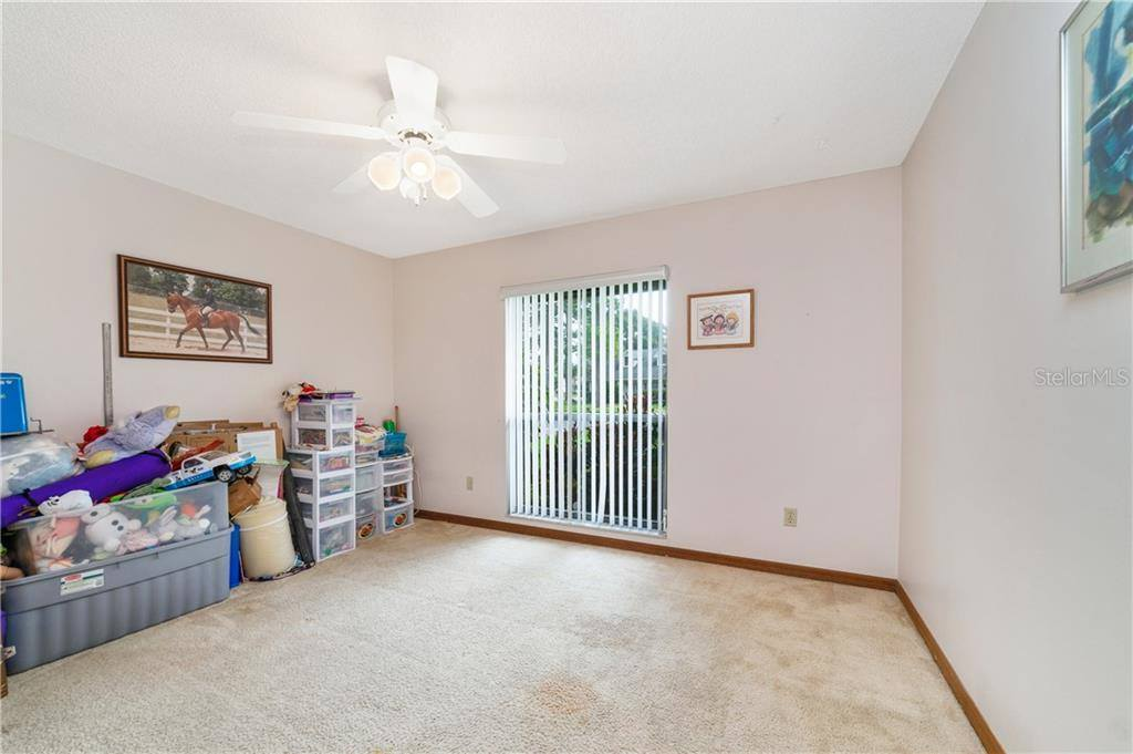 522 Sabal Trail Circle, Longwood, FL 32779