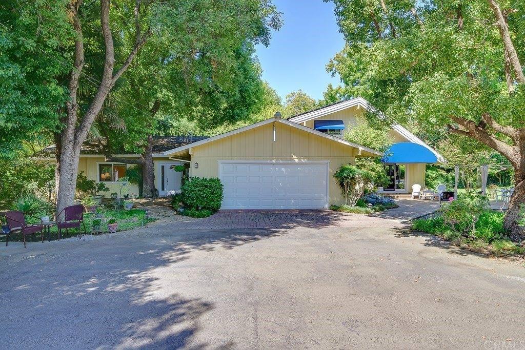 3377 Nord Avenue, Chico, CA 95973