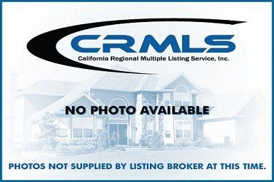 945 Sycamore, Chico, CA 95928