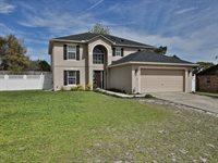 1590 Bavon Drive, Deltona, FL 32725