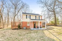 1215 W. Chester Rd., Coatesville, PA 19320