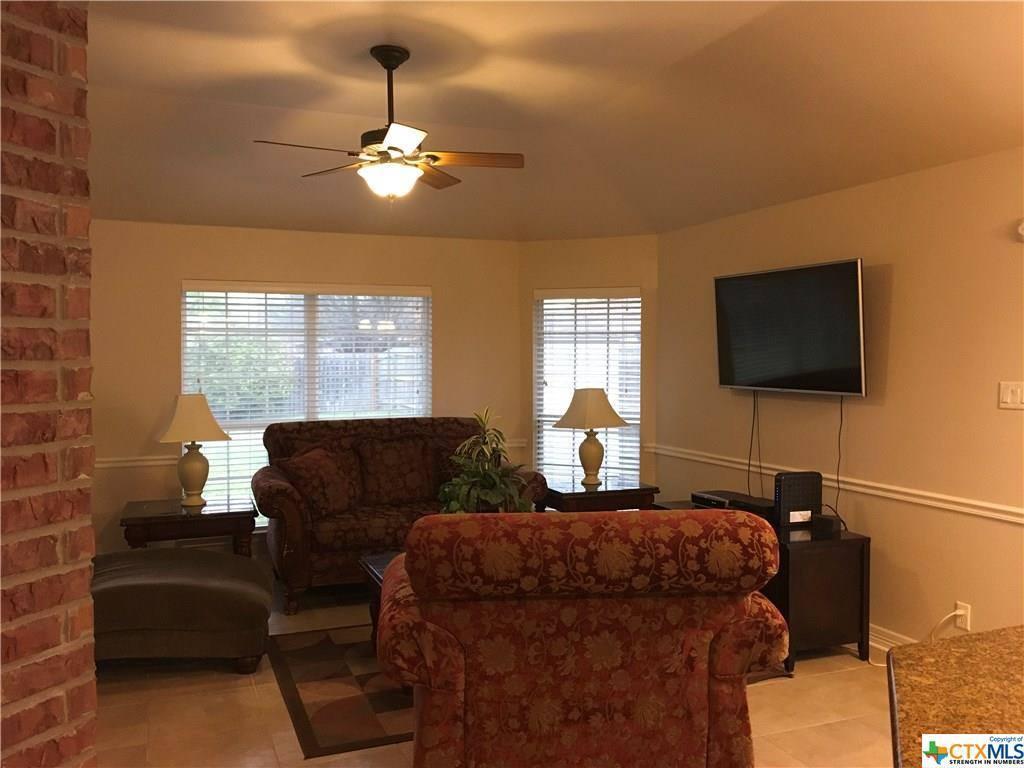 2027 Drawbridge Drive, Harker Heights, TX 76548