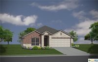 2214 Wigeon Way, Other, TX 76522