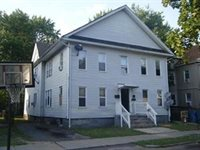 156 Kensington Ave, Springfield, MA 01108