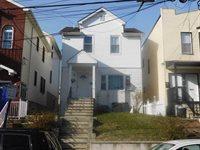 17 Seaview Ave, JC, Greenville, NJ 07305