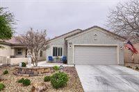 2621 Cornish Hen, North Las Vegas, NV 89084