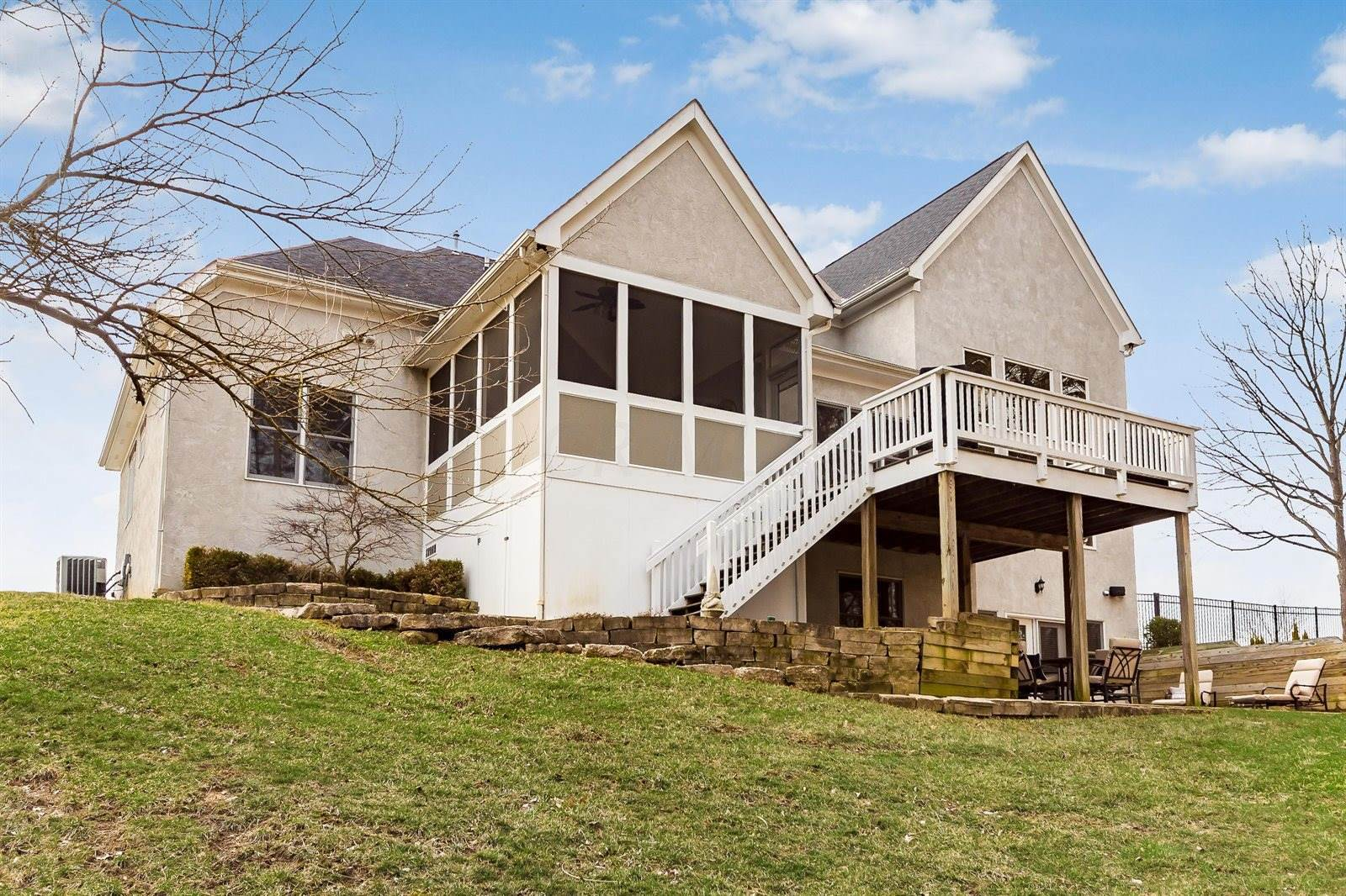 4265 Curve Road, Delaware, OH 43015