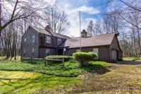 5662 Chestnut Ridge Rd, Hubbard, OH 44425