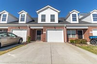 4721 Chelanie Cir, Murfreesboro, TN 37129