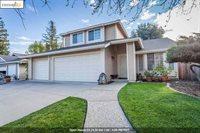 4726 Fawn Hill Way, Antioch, CA 94531