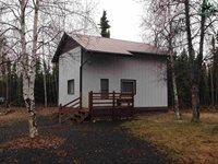2230 Blackstone Road, North Pole, AK 99705