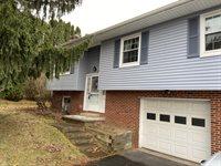 407 West Drive, Boalsburg, PA 16827