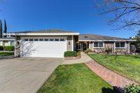 1509 Mallard Lane, Roseville, CA 95661