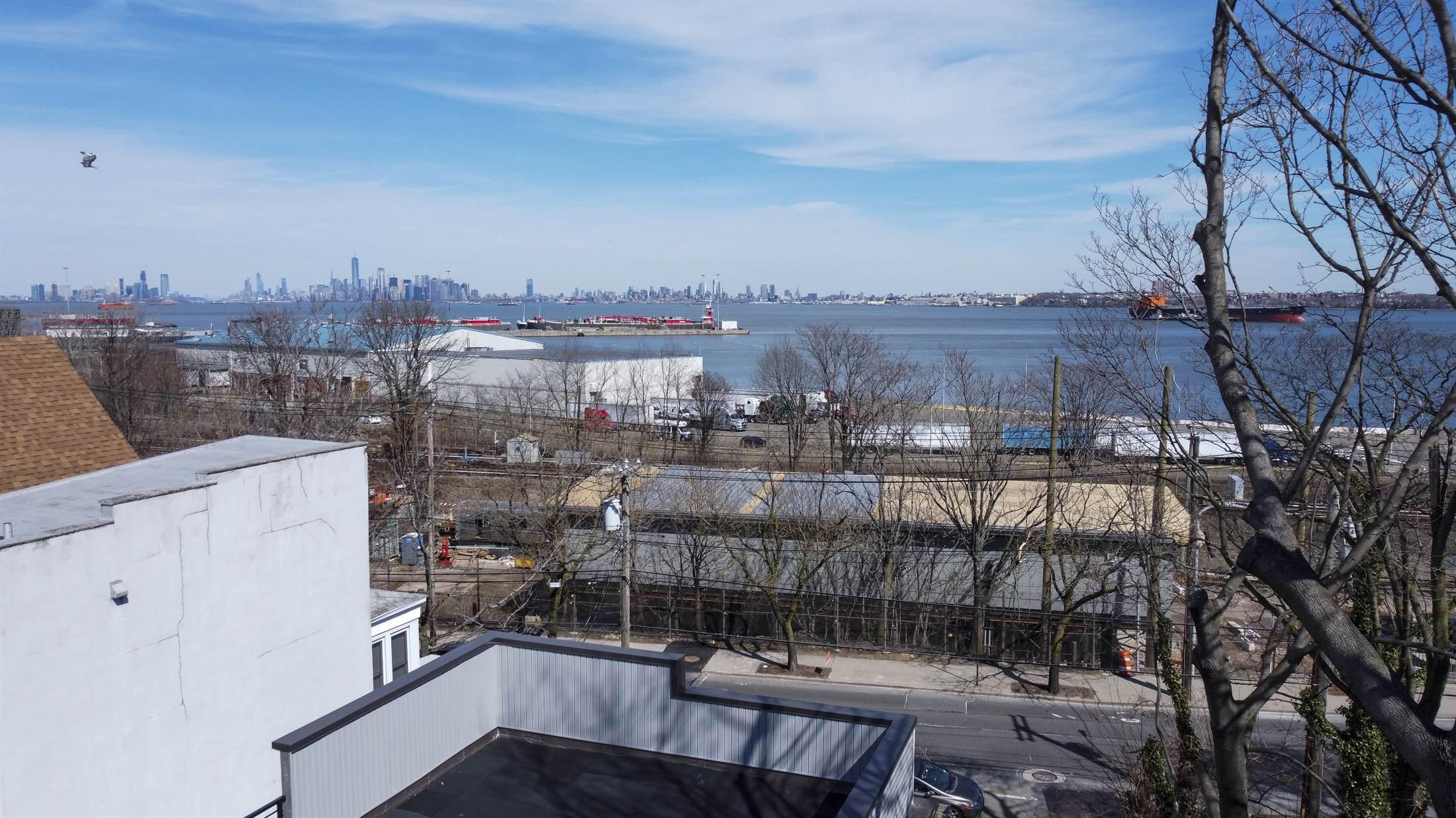 730 Bay Street, Staten Island, NY 10304