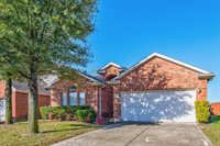8525 Arroyo Verda Drive, Dallas, TX 75249