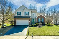 121 Presidential Parkway, Powell, OH 43065