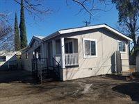 812 2nd Street, Arbuckle, CA 95912