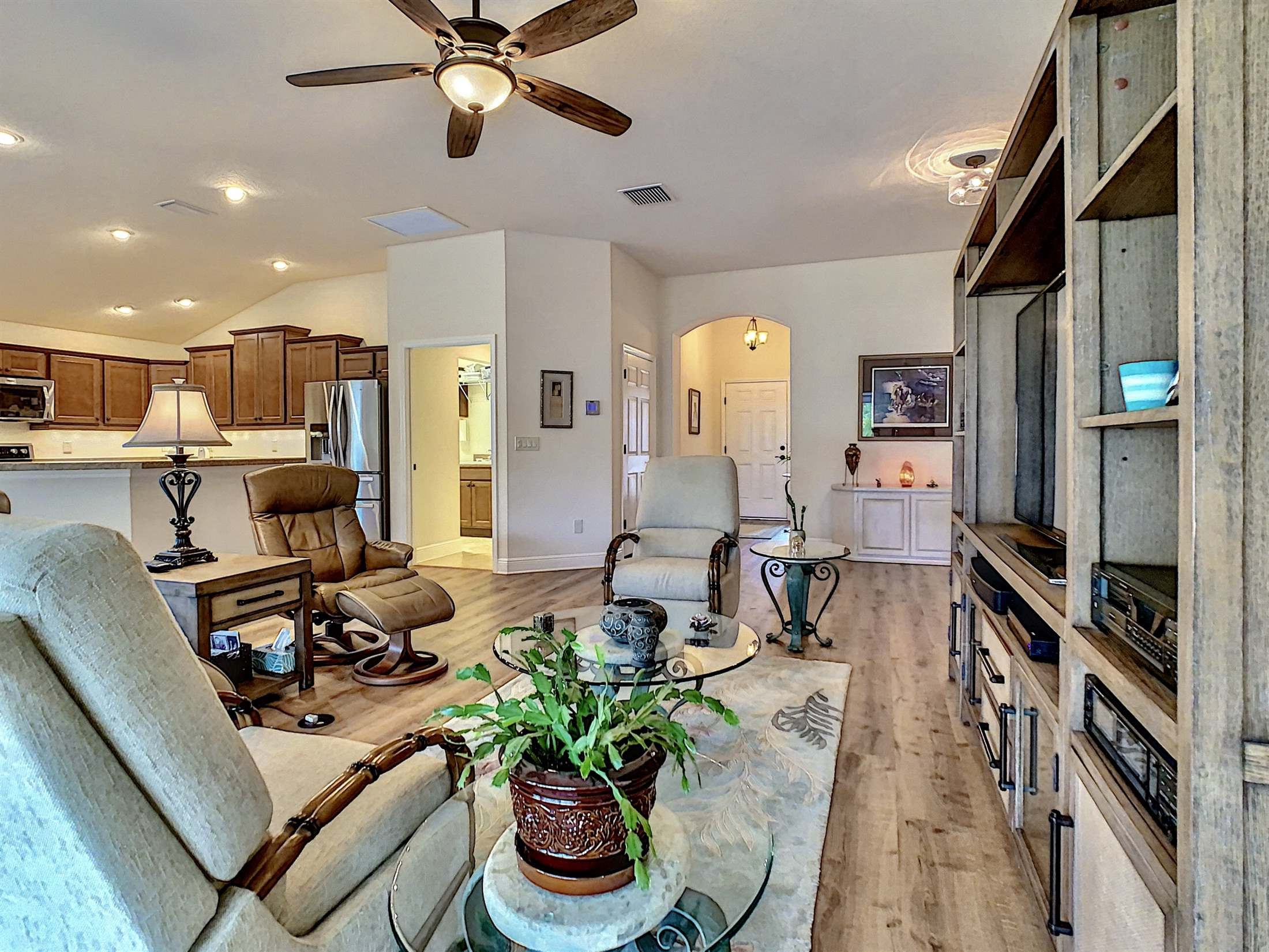522 Amici Ave, The Villages, FL 32163