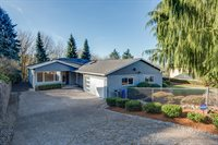 8034 NW Reed Dr., Portland, OR 97229