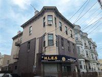 840 Mt Prospect Ave, #1, Newark, NJ 07104