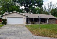 8 Tappan Zee Lane, Longwood, FL 32750