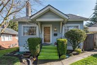 5816 NE 29TH Ave, Portland, OR 97211
