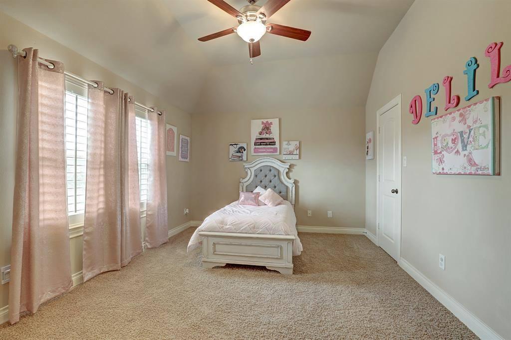 11303 Stonecreek Bend Lane, Cypress, TX 77433
