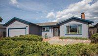 1765 Fenwick Drive, Santa Rosa, CA 95401