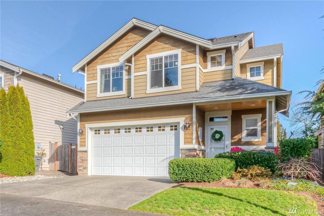 2511 131st St SE, #2, Everett, WA 98208