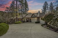 1141 Gato Way, Placerville, CA 95667