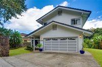 47-522 Hui Kelu Street, Kaneohe, HI 96744