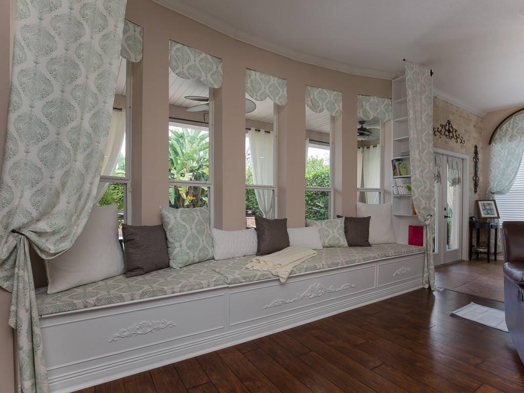 117 Ivydale Manor Drive, Deland, FL 32724