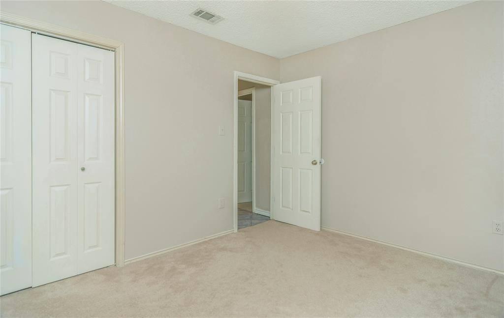 312 Cindy Court, Keller, TX 76248